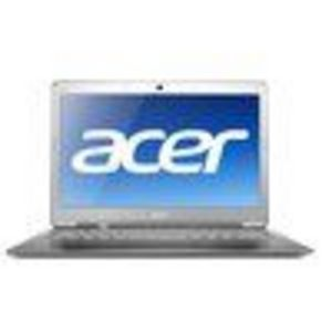 Acer Aspire S3-951-6828 13.3-Inch HD Display Ultrabook