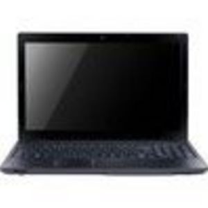 Acer Aspire AS5742-6638 PC Notebook