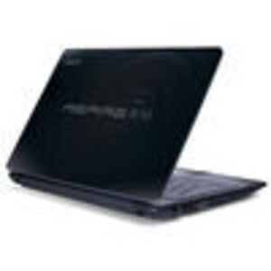 Acer Aspire One AO722-C62kk (886541221681) Netbook