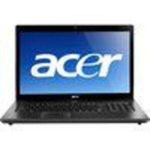 Acer Aspire AS7750G-6662 (LXRMK02001) PC Notebook