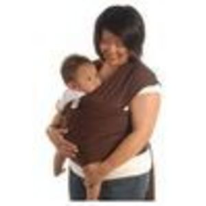 Moby Wrap 9856 Baby Sling/Wrap