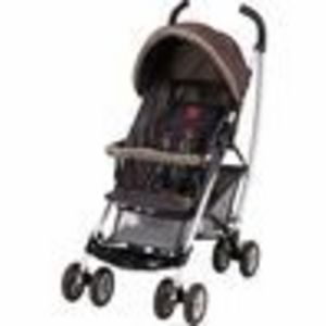 Graco Mosaic Stroller Frame - Mickey Mouse In The House