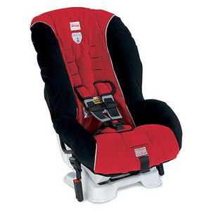 Britax Marathon CS Convertible Car Seat