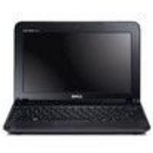 Dell Inspiron Mini 10 (IM10184034CLB) Netbook
