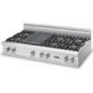 Viking VGRT548-6Q Cooktop