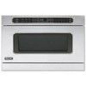 Viking VMOD240 Microwave Oven
