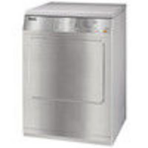 Miele T 8005 Electric Dryer