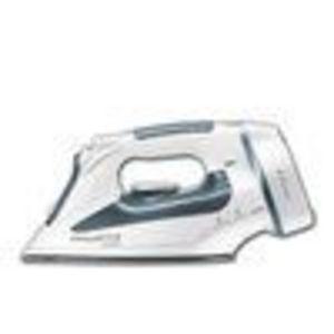 Rowenta DW2090 Iron