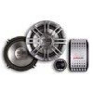 """Polk Audio db5251 5.25"""" x 5.25"""" Car Component System"""