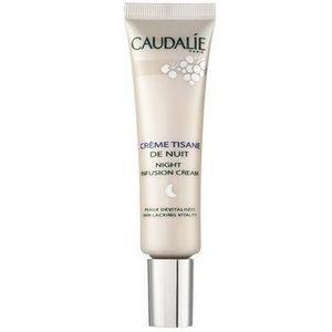 Caudalie Vinexpert Night Infusion Cream