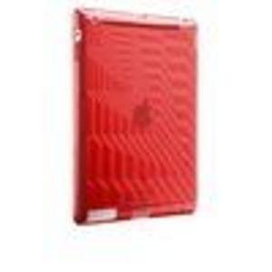 Case-Mate iPad 2 Gelli Cases
