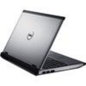 Dell Vostro V3550 (4690347) PC Notebook