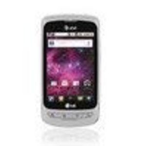 LG P506 (32 GB) Smartphone