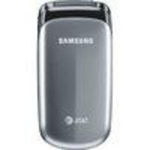 Samsung SGH A107 (at&t) Prepaid Phone