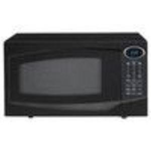 Sharp R-323TKC Microwave Oven