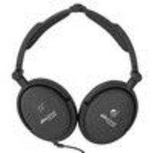 Able Planet Nc200b Headphones
