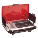 Coleman 76501221732 Charcoal Grill