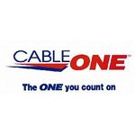 Cable One Cable TV