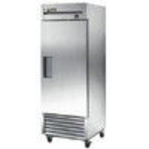 TRUE TS-23F Freezer