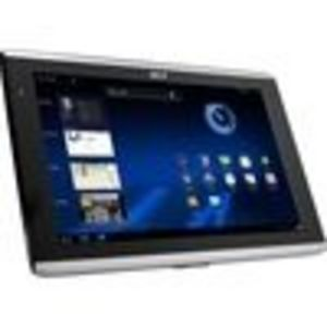 Acer Iconia A501-10S16u (XEH72PN002) PC Notebook