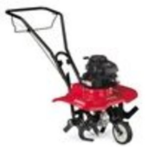 Mtd Yard Machines 21A-121R900 2 Cycle Cultivator