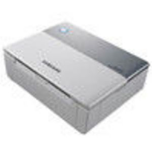 Samsung Bixolon SPP-2020 Photo Printer