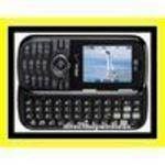 Verizon Lg Cosmos Vn250 Black Slider Qwerty Camera