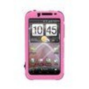 Trident - Case KRAKEN 2 Protective Case for HTC ThunderBolt
