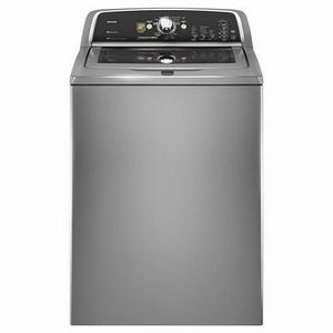 Maytag Bravos Top Load Washer
