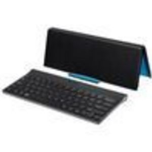 Logitech (920-003390) Wireless Keyboard