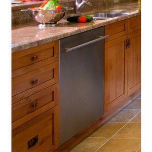Asko Built-In Dishwasher
