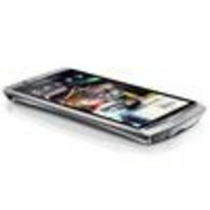 Sony Ericsson XPERIA Xperia arc Cell Phone