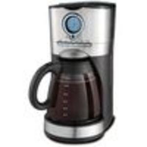 Mr. Coffee BVMC-VMX37 12-Cups Coffee Maker
