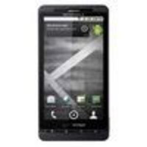 Motorola DROID X (16 GB) Cell Phone