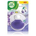 Air Wick Flip & Fresh