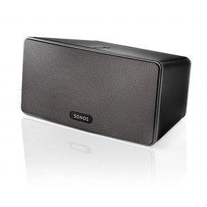 Sonos - Play:3