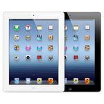 Apple iPad 3 with Wi-Fi