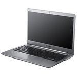 Samsung Series 5 14-inch Ultrabook