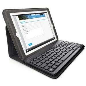 Belkin Tablet Keyboard Folio F5L090