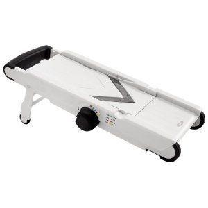 OXO Good Grips V-Blade Mandolin Slicer