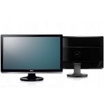 Dell Widescreen LED Backlit HD Monitor