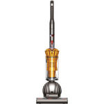 Dyson DC40 Bagless Upright Vacuum