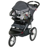 Baby Trend Expedition Travel System Jogger