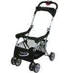 Baby Trend Snap-N-Go Stroller