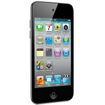 Apple iPod Touch 4th Generation MP3 Player