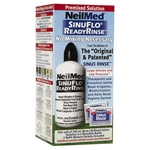 NeilMed SinuFlo Ready Rinse