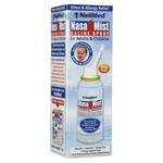 NeilMed NasaMist Isotonic Saline Spray