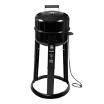 Char-Broil Patio Caddie Electric Grill