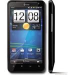 HTC Vivid Smartphone