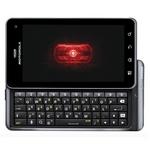 Motorola DROID 3 Smartphone